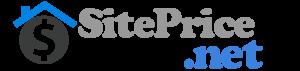 SitePrice