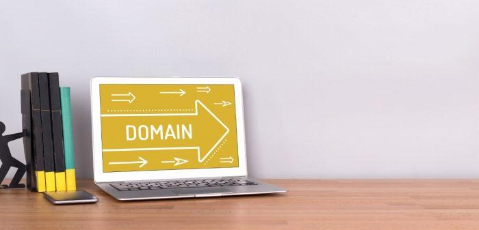 Best Domain Registrar